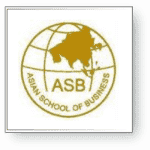Asian School of Business (ASB)