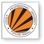 Lovely Professional University Distance MBA