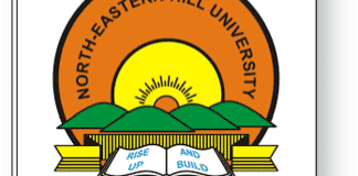 North-Eastern Hill University (NEHU)