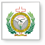 SHIATS University