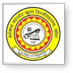 Vardhaman Mahaveer Open University (VMOU)