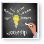 Five Leadership Skills Needed To Advance Your Career