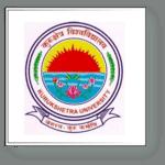 Kurukshetra University Distance Education Courses