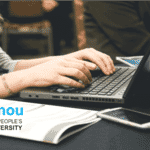 IGNOU Distance MBA Program