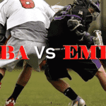 MBA vs EMA Executive MBA