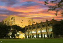 IMT Ghaziabad Distance Learning Executive MBA